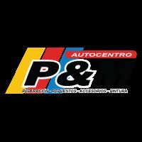 autocentro-pym.png