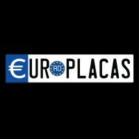 europlaca.png