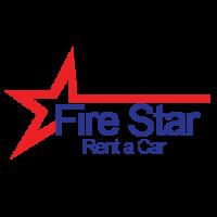 firestar.png