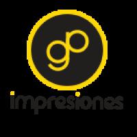 gp-impresiones.png