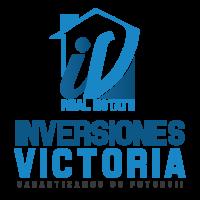 inversiones-victoria.png