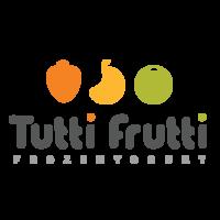tutti-frutti.png