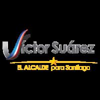 victorsuarez.png
